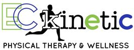 EC Kinetic Physical Therapy